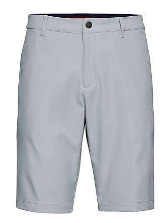 6d5864b6948 Puma Shorts for Menn: 38+ Produkter | Stylight