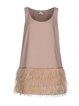 new style 34c57 998d5 Abbigliamento Fixdesign da Donna: fino a −54% su Stylight