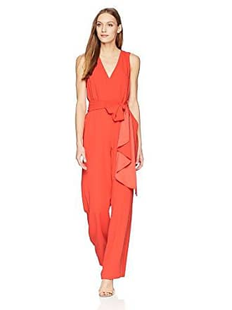 b6ba02719f9e Trina Turk® Jumpsuits − Sale  up to −67%