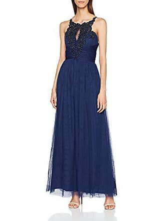 23a134dd383 Robes Longues Little Mistress®   Achetez jusqu  à −76%