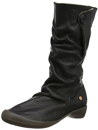 30986f385a53 FLY London® Boots  Must-Haves on Sale at £47.50+