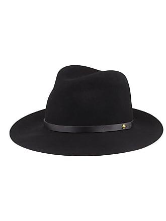 9dea66484c2a Rag & Bone® Hats − Sale: up to −75%   Stylight