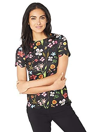 4feb6123b Ted Baker T-Shirts for Women − Sale: up to −50% | Stylight