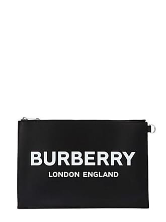 80aa69281fa7 Burberry Handbags for Men  Browse 28+ Items