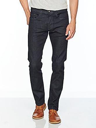 Jeans Esprit: Acquista da 25,62 €+   Stylight