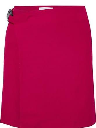 e26d2c5d00ed6e Jupes D'Été Rouge : Achetez jusqu''à −80% | Stylight
