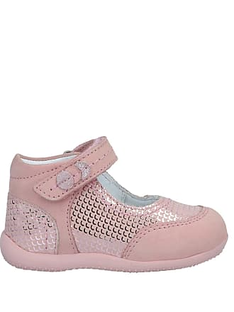 e5811949d604aa Kickers CALZATURE - Sneakers & Tennis shoes basse