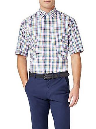 Blueblack® Il Meglio della Moda  Acquista Ora da € 11 0be97bf446c