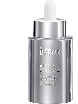 Babor Repair Ult. ECM Rep. Serum