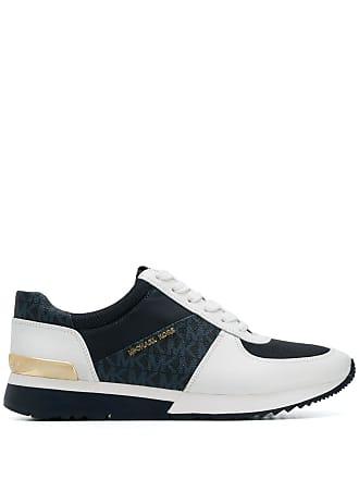 bfdd72a5f4 Sapatos Michael Michael Kors Feminino  com até −61% na Stylight