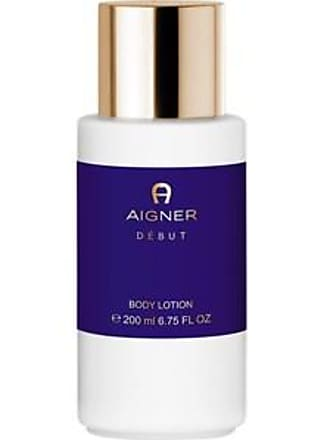 Aigner Womens fragrances Début by Night Body Lotion 200 ml
