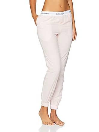 Pyjamas Calvin Klein   116 Produits  c40835ab8f0