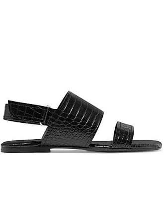 a8e25360b48a Dries Van Noten® Summer Shoes  Must-Haves on Sale up to −60%