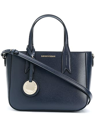 e7e7fc93248a Giorgio Armani® Shoulder Bags  Must-Haves on Sale up to −50%