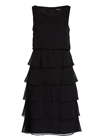a4b6b50166101e Kleider in Schwarz  Shoppe jetzt bis zu −77%
