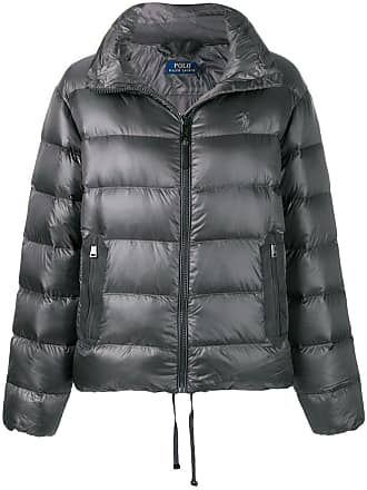 4b247f2b8 Ralph Lauren® Down Jackets  Must-Haves on Sale up to −70%