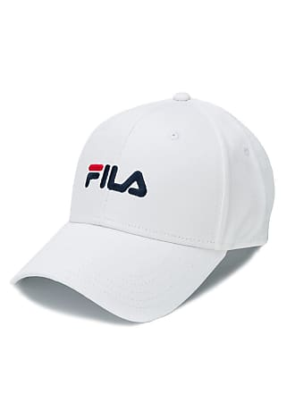Fila® Baseball Caps  Must-Haves on Sale up to −40%  d7d5c69d2619