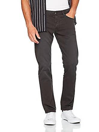3139e55771d Pepe Jeans London®   Pantalons en Noir jusqu  à −48%