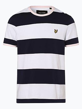 bfc8ced93b94c Lyle & Scott T-Shirts: Bis zu bis zu −29% reduziert | Stylight