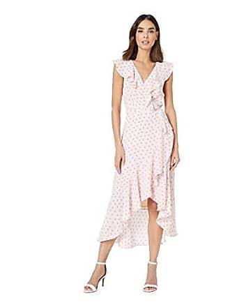 3005eb07524 Donna Morgan® Midi Dresses − Sale  up to −66%