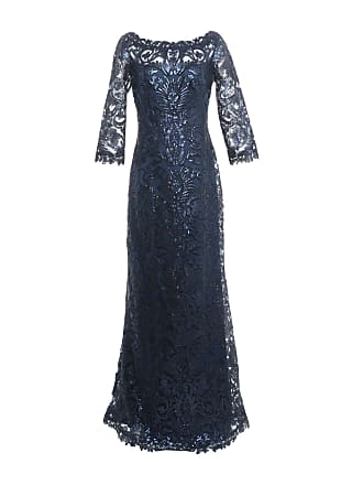 fc7f040dbc06 Tadashi Shoji® Evening Dresses: Must-Haves on Sale up to −50 ...
