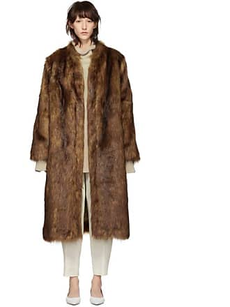 c38cbc4b96c Fur Coats − Now: 128 Items up to −79% | Stylight