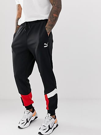 419bfbb8d3 Puma® Jogging Bottoms: Must-Haves on Sale up to −69% | Stylight