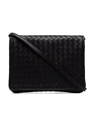 e785b2cc66 Bottega Veneta® Cross Body Bags − Sale  up to −30%
