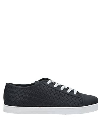 Bottega Veneta CALZATURE - Sneakers   Tennis shoes basse 7d00ff3ef63