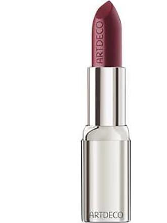 Artdeco Lippen Lipgloss & Lippenstift High Performance Lipstick Nr. 762 Mat Grape juice 4 g