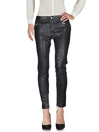 7051303520cb Zoe Karssen® Trousers − Sale  up to −70%