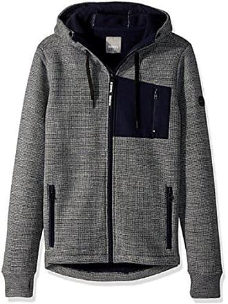 Bench Jackets For Men Browse 33 Items Stylight