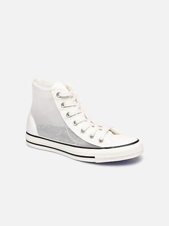2f093a21d2799 Converse® Mode   Achetez maintenant jusqu  à −50%