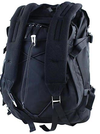 37ba534b2754 Prada Outdoor Hiking 18pr1120 Black Nylon Backpack