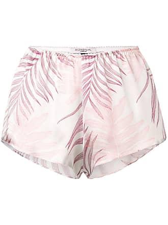 Gilda & Pearl Short de pijama - Rosa