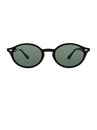 Ray-Ban 0RB4315 in Black