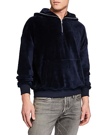 ef7beac2db56 Neiman Marcus Last Call Sweaters: Browse 691 Products up to −76 ...