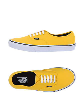 Vans CHAUSSURES Sneakers basses CHAUSSURES Vans Tennis g8wE1xRqd