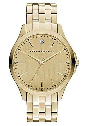Armani Relógio Masculino Armani Exchange AX21674DN