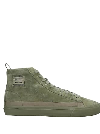 Sneakers montantes CHAUSSURES Champion CHAUSSURES Sneakers Tennis Tennis Champion nWgqUWAzC