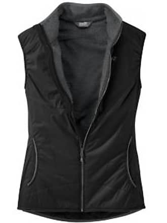 Outdoor Research Womens Ascendant Insulated Vest