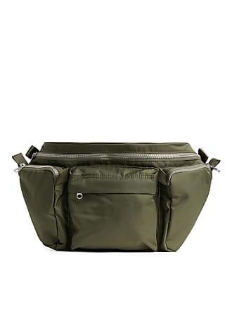 5adfec163c67e Handtaschen in Grün  77 Produkte bis zu −60%