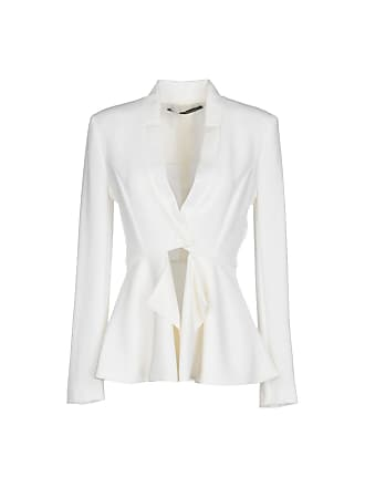 ddf23fa28c9 Annarita N. SUITS AND JACKETS - Blazers su YOOX.COM