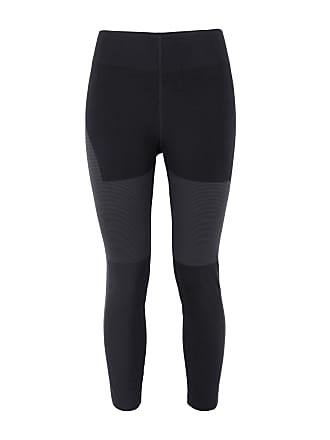 fe5638301686 Leggings Nike®: Acquista fino a −50%   Stylight