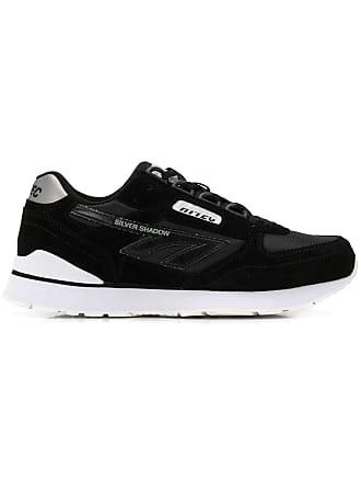 Hi-Tec Silver Shadow sneakers - Preto