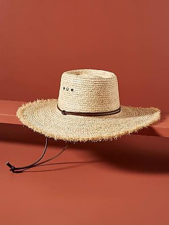 Frye Telescope Trimmed Sun Hat