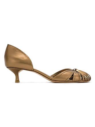 4c708f5ba6 Sarah Chofakian® Moda  Compre agora com até −50%
