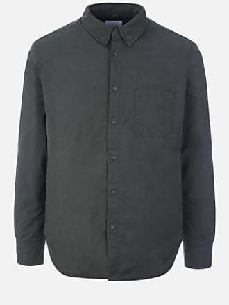 Aspesi Topwear Shirts