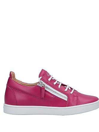 Giuseppe Zanotti FOOTWEAR - Low-tops & sneakers su YOOX.COM