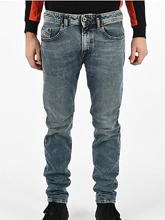 Diesel 17cm Stretch Denim THOMMER L.32 Jeans size 29